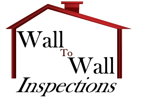 Wall to Wall Inspections Color