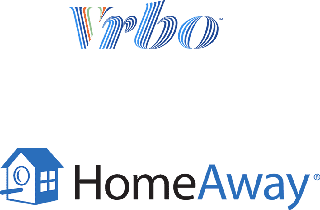 Create a 360 Tour for Vrbo and HomeAway